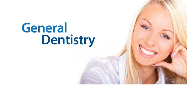 Orchid Dental Care - General Dentistry