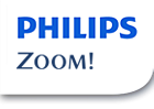 phlips zoom teeth whitening